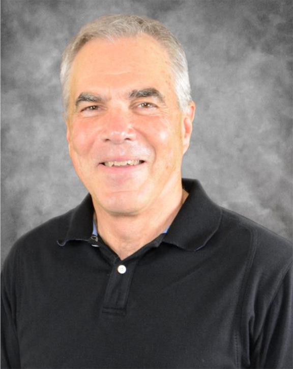 Jim Geiger - Elite Mountaineer